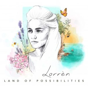 Lorrèn - Land of Possibilities